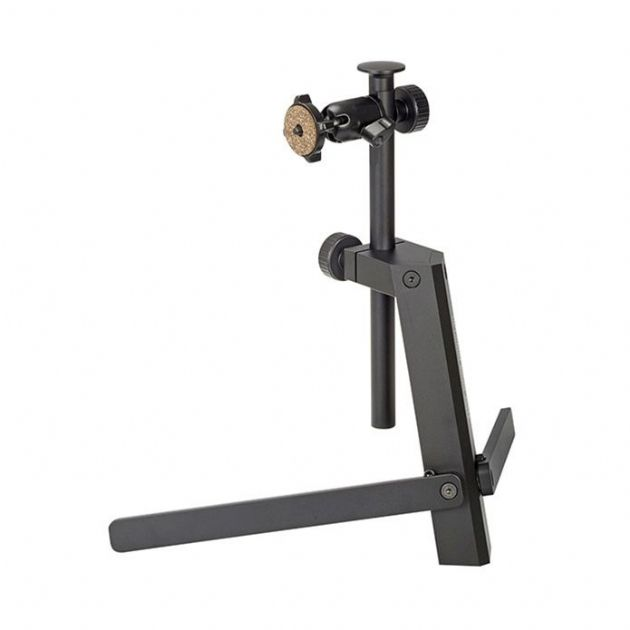 Opticron Bipod for Spottingscopes